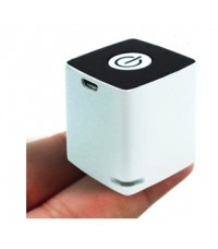 BT1 Cube Bluetooth Speaker Remote Shutter Freisprechfunktion  3in1   BT1 Cube