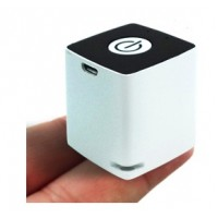 BT1 Cube Bluetooth Speaker Remote Shutt..
