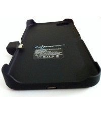 Powercase PO-BB for Blackberry Z10